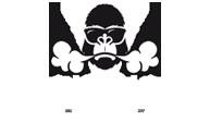 home_barber2_footer_logo