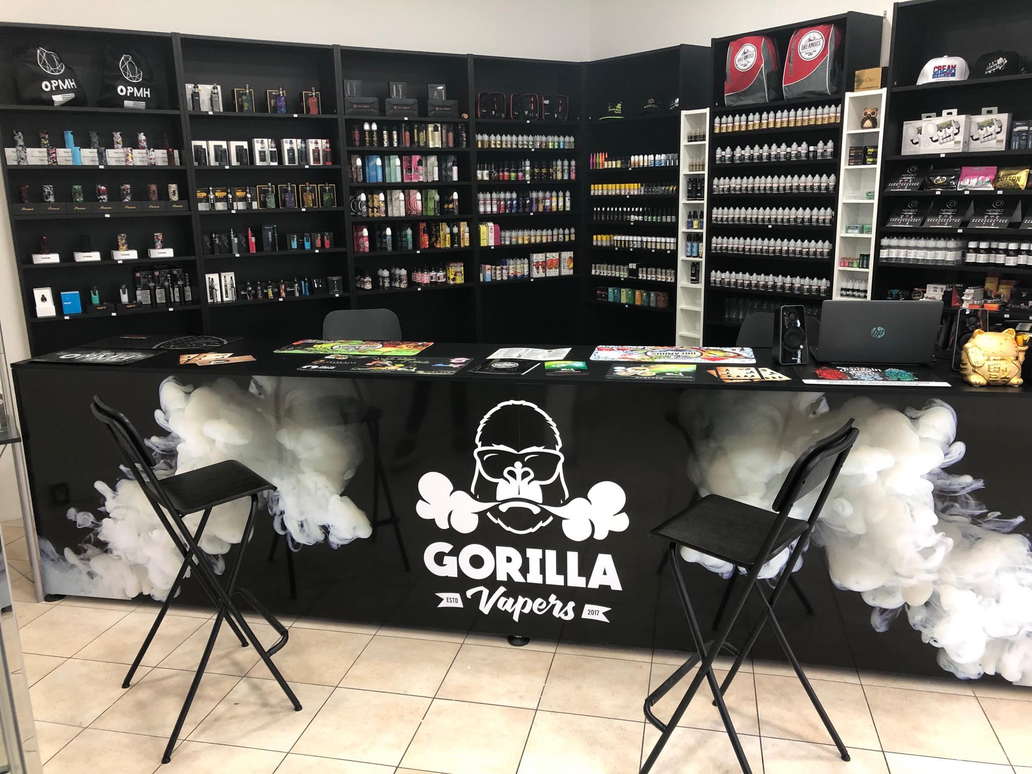 Sigarette Elettroniche Velletri Store