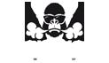 gorilla-vapers-logo
